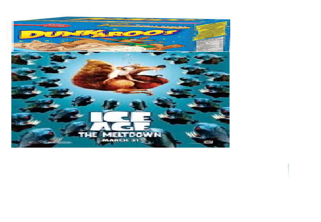 File:Ice age 2the meltdown dunkaroo.png