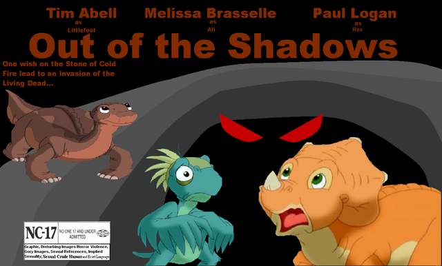 File:Out of the Shadows (poster).png
