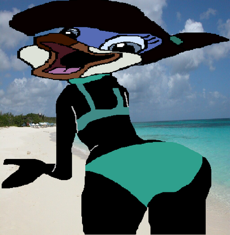File:Gwynne's booty! 2.PNG