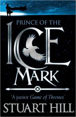 File:Prince Of Icemark.jpg
