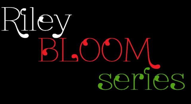 File:Riley Bloom series.png