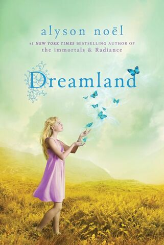 File:Dreamland.jpg