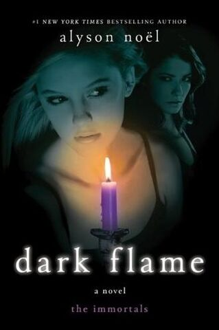 File:Alyson noel dark flame-1-.jpg