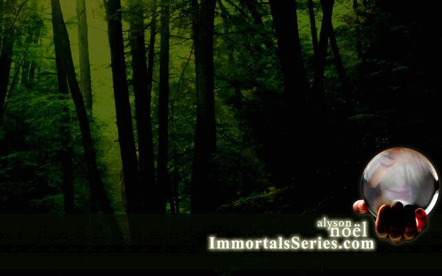 File:Immortals-wallpaper-the-immortals-series-11328823-1280-800.jpg