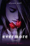 Evermore-1-