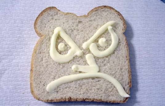 File:Andrew hates bread.png