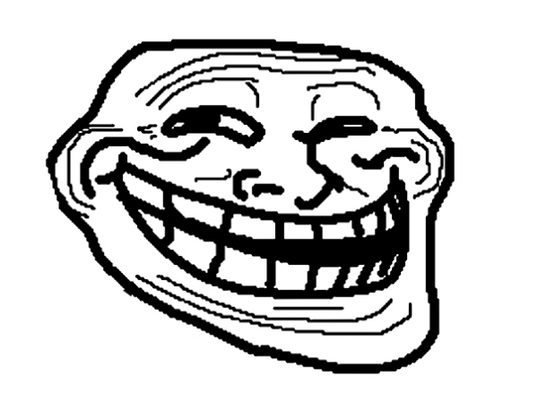 File:Trollface.png