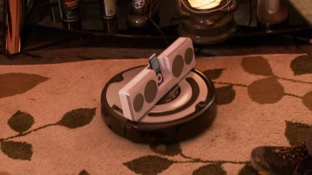 File:DJ Roomba.jpg