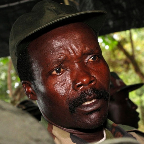 File:The-worst-best-internet-reactions-to-kony2012.jpg