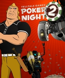 File:Pokernight2.jpg