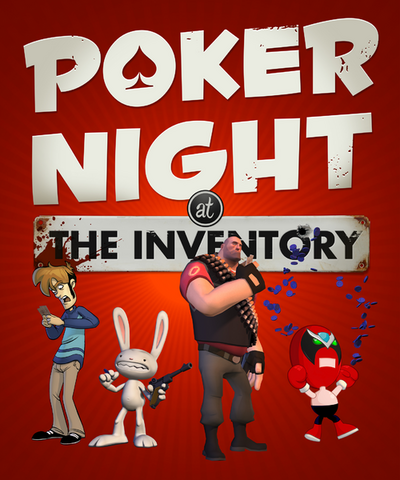 File:Pokernight.png