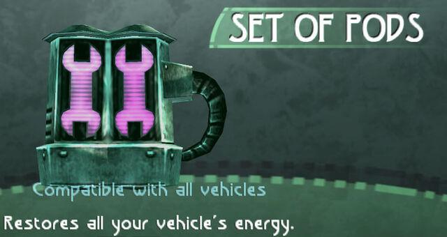 File:Set Of Pods.jpg