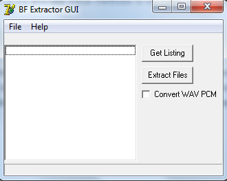 File:Bfextractor1.png