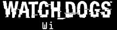 WD-Wiki-wordmark