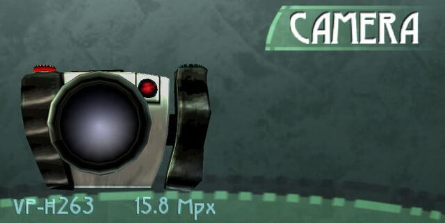 File:Camera.jpg