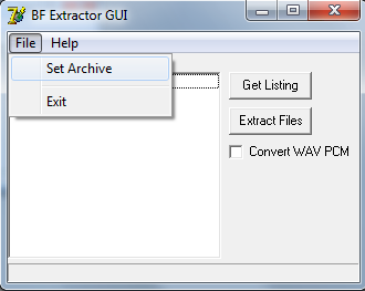 File:Bfextractor2.png