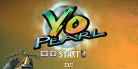 YO! Pearl