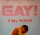 Gay! A Gay Musical