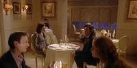 Paris (restaurant)