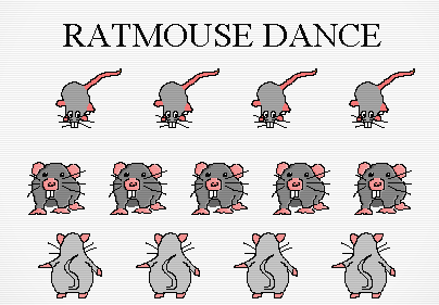 File:Ratmouse.png