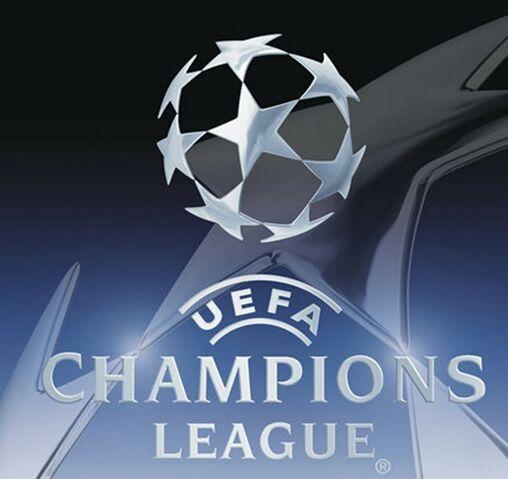 File:Champions-League-Logo.jpg