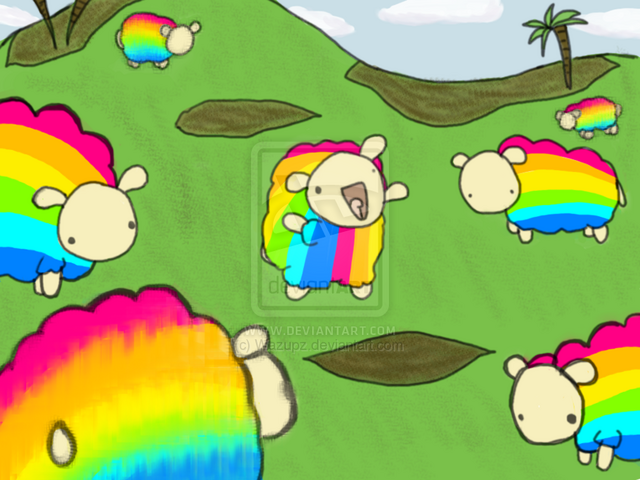 File:Rainbow sheep farm plz.png