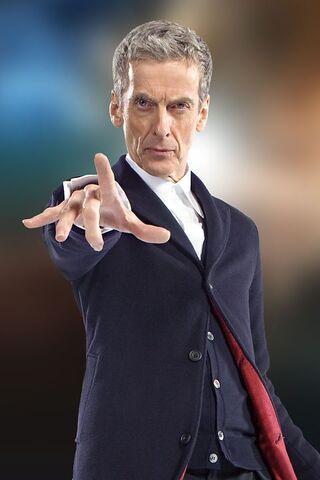File:12th Doctor.jpg