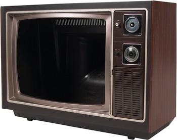 File:TV.jpg