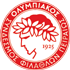 File:Olympiacos.png