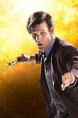 File:The Doctor.jpg