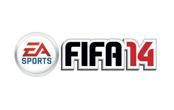 File:Fifa-14-logo.jpg