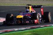 Vettel1-rg