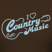File:I-love-country-music design.png