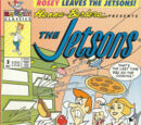 The Jetsons (Harvey) 3
