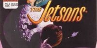 The Jetsons (Archie) 2