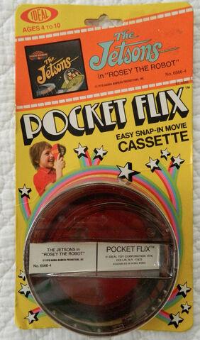 File:J pocket flix.jpg