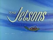 Jetsons title