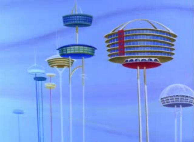 File:Orbit City.png