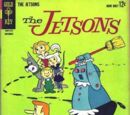 The Jetsons (Gold Key) 6