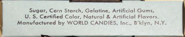 File:J candy sprockets ingredients.jpg
