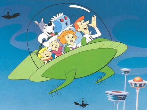 File:Jetsons családa.jpg