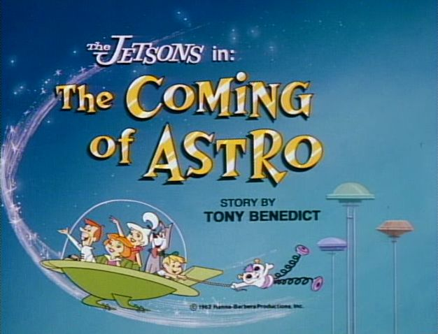 File:Coming of astro title.jpg