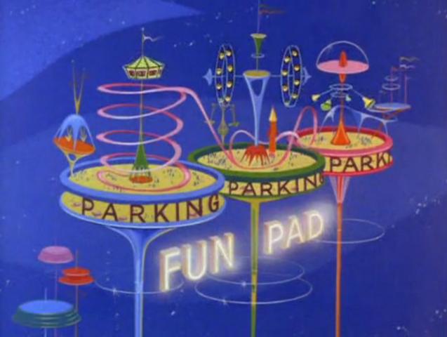 File:Fun Pad.png