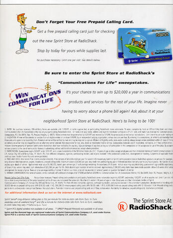 File:J sprint pamphlet back.jpg