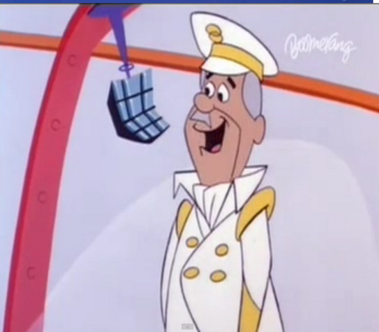 File:Captain of the love rocket.png