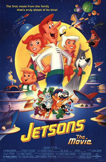 File:Jetsons movie poster.jpg