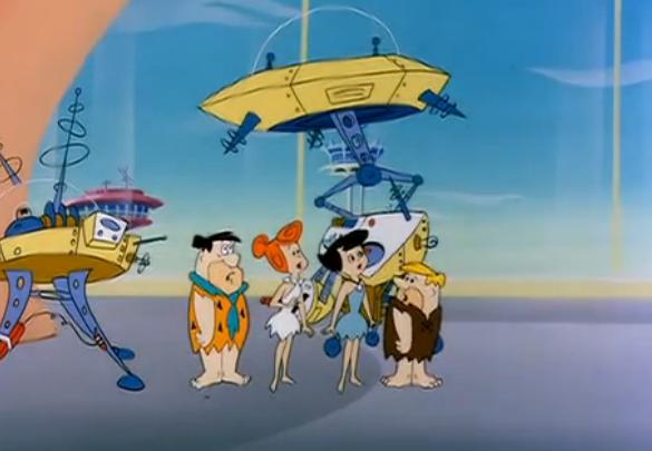 File:Flintstones.png