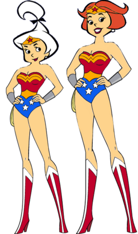 File:Jane and judy jetson as wonder woman by darthraner83-d8g493z.png