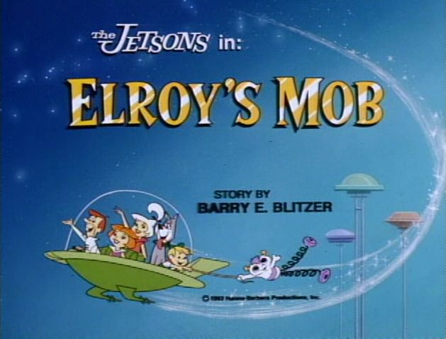 File:Elroy's mob title.jpg
