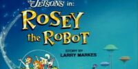 Rosey the Robot (episode)
